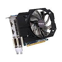 Newegg Deal: GIGABYTE GV-N750OC-2GI GTX 750 2GB 128-Bit GDDR5 PCIE 3.0 GPU + free games @$90 + Free Shipping