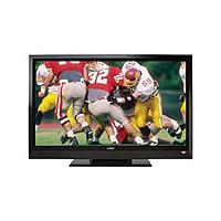 "Newegg Deal: Vizio E371VL 37"" Class 1080p 60Hz LCD HDTV $129 + Free Shipping *Back on stock"
