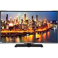 "Newegg Deal: Changhong 40"" Class 1080p LED HDTV - LED40YD1100UA $255 w/ AMEX statement credit + FS"