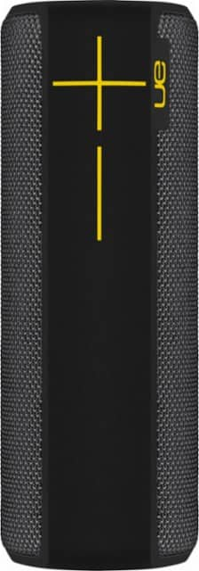 UE Boom 2 Panther @ Best Buy for $79.99 (Elite Members)