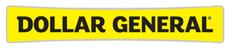Dollar General In-Store: Select Gift Cards 15% off