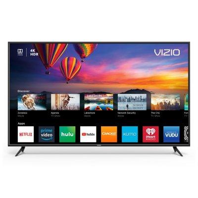 """2018 Vizio E-Class 70"""" 4K TV for $879 in store B&M"""