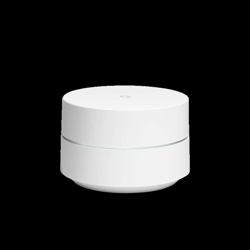 Google Wifi 3 pack on GOOGLE STORE $229