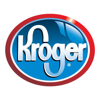5 Free Items at Kroger with Clicklist order NOW 8!!!!
