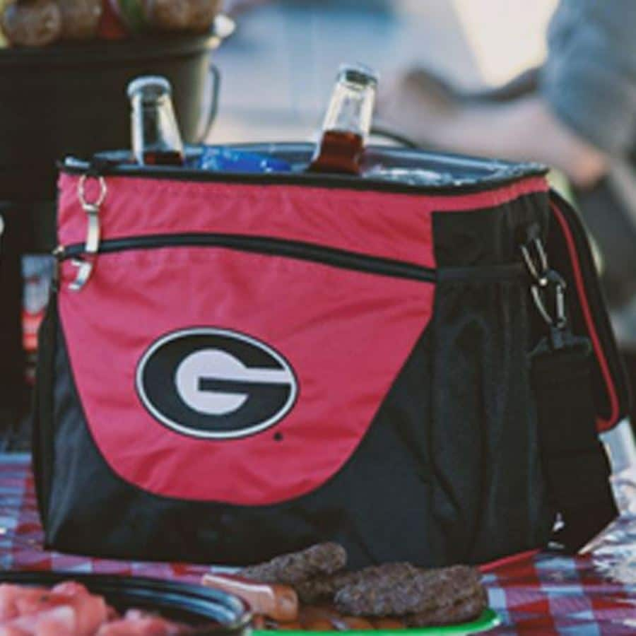 Logo Brands Warehouse Sale- 45% off EVERYTHING Tailgate Tents, Blankets, Bags, Basketballs, Footballs