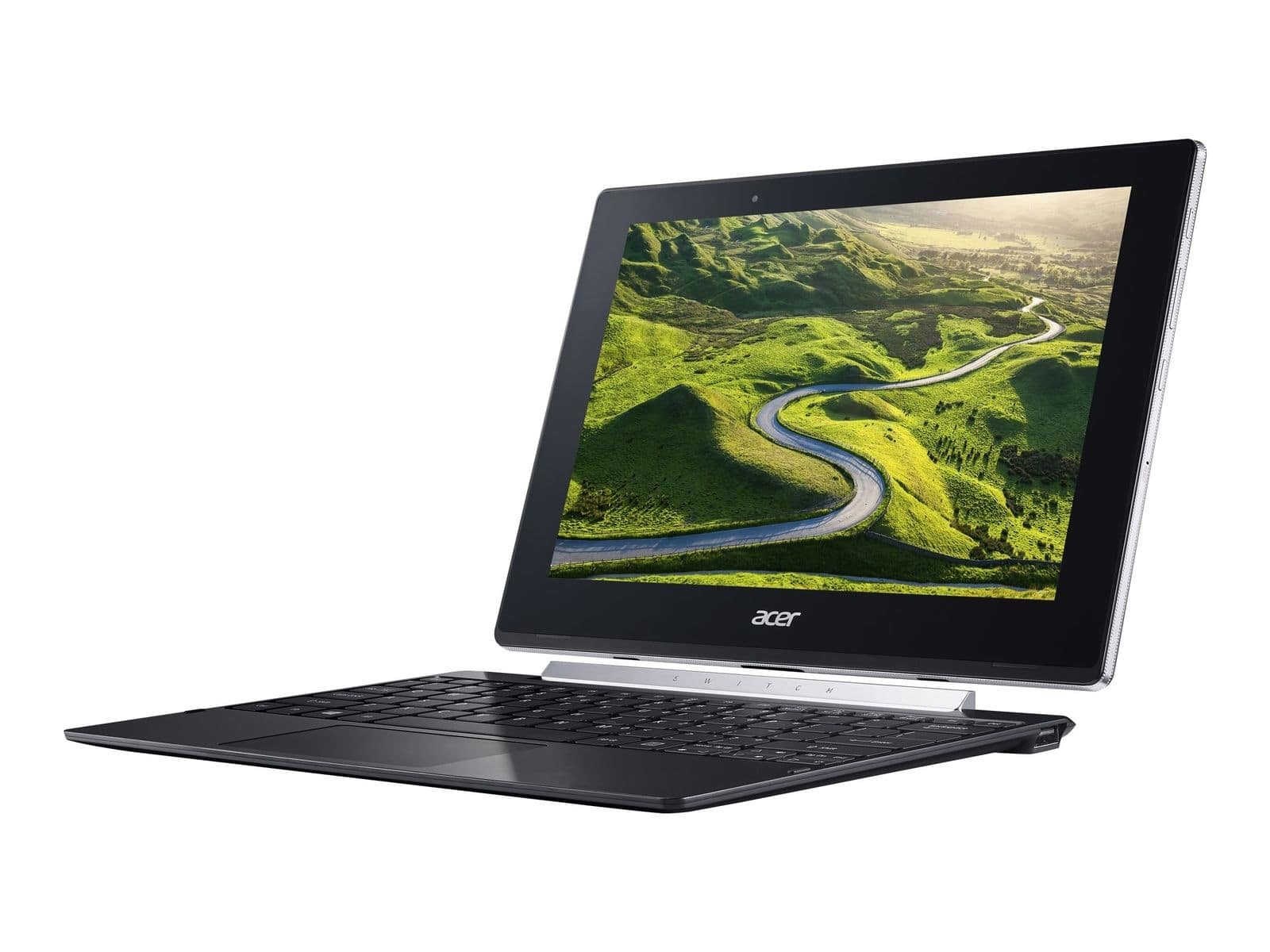 Acer Switch 2-in-1 10 1