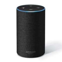 open box Amazon Echo 2nd Generation for $38.78 + tax at blinq