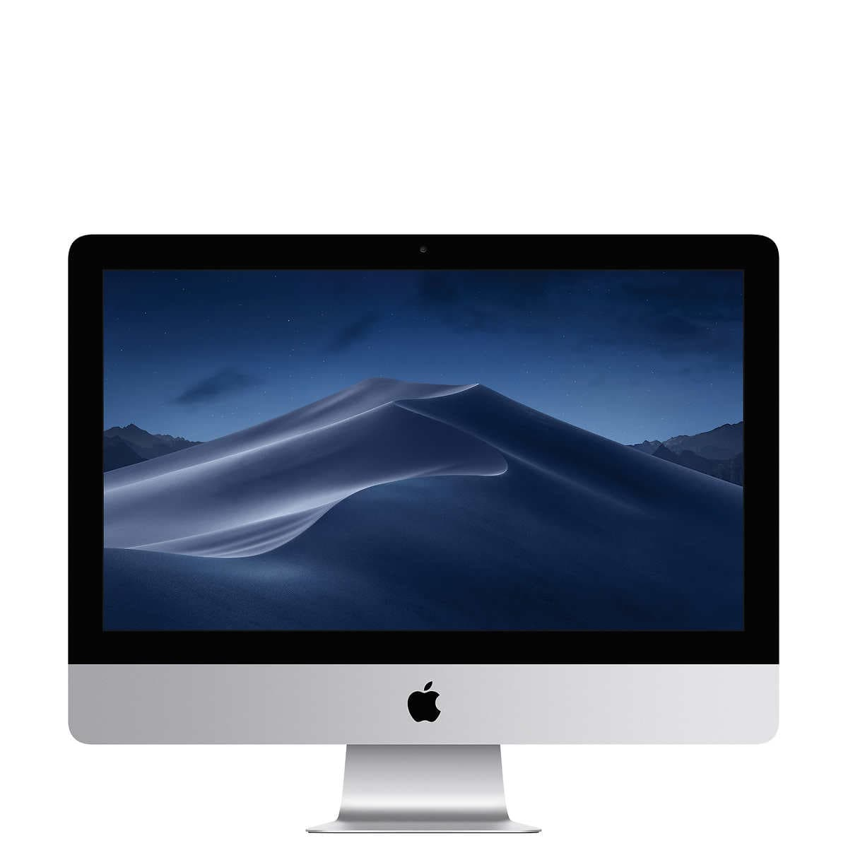 """$200 off on iMac 21.5 and 27"""""""