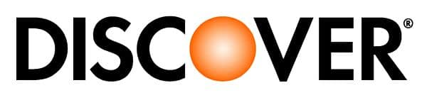 Discover Card Existing Card Holders 0% APR for Next 12 months! as Always YMMV!
