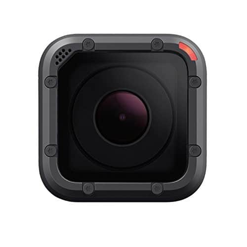 GoPro Hero5 Session - $239.99 + Tax - Extra 15% Off