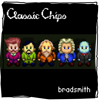 chip100.png