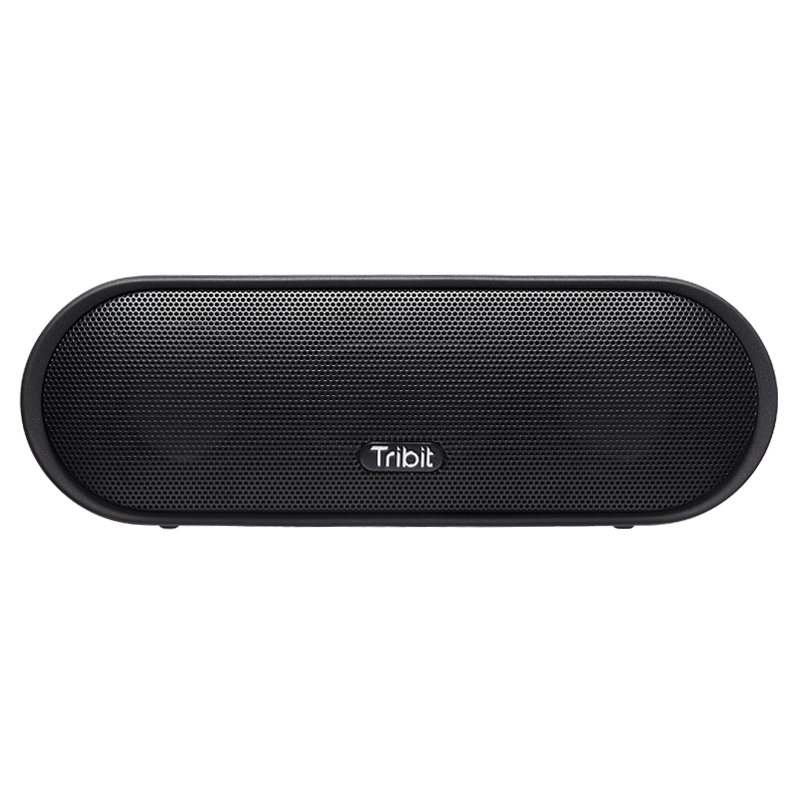 Tribit MaxSound Plus Wireless Speaker $36 with free shpping