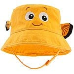 Nemo Swim Hat for Baby - Personalizable $5.99 + ship @disneystore.com