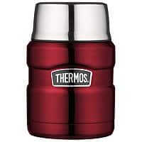 Kmart Deal: Thermos King Stainless Food Jar @ Kmart for $16.71 with free Max Shipping