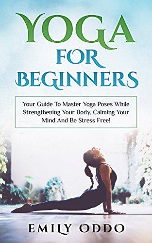 List of Free Kindle e-books