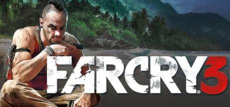 Far Cry 3 Classic Edition (PC Digital Download) $2.99