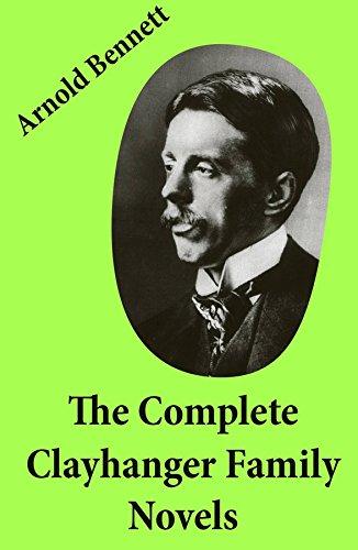 List of Free Kindle e-books at Amazon