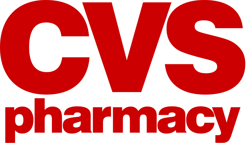 """CVS Extra Care Customers - Buy DoorDash $50 Gift Card,Get $10 Extrabucks  back.In-Store only.Can Be Combined W/PayPal Offer """"Spend $20 Get $10 Back at CVS"""""""