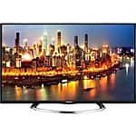 "Changhong TVs: 42"" 4K 240Hz LED HDTV $250, 49"" 1080p LED HDTV $300 (w/ Visa Checkout) after $30 Rebate + Free S/H (Live again - rebates now until 6/30)"