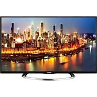 "Newegg Deal: Changhong TVs: 42"" 4K 240Hz LED HDTV $250, 49"" 1080p LED HDTV $300 (w/ Visa Checkout) after $30 Rebate + Free S/H (Live again - rebates now until 6/30)"