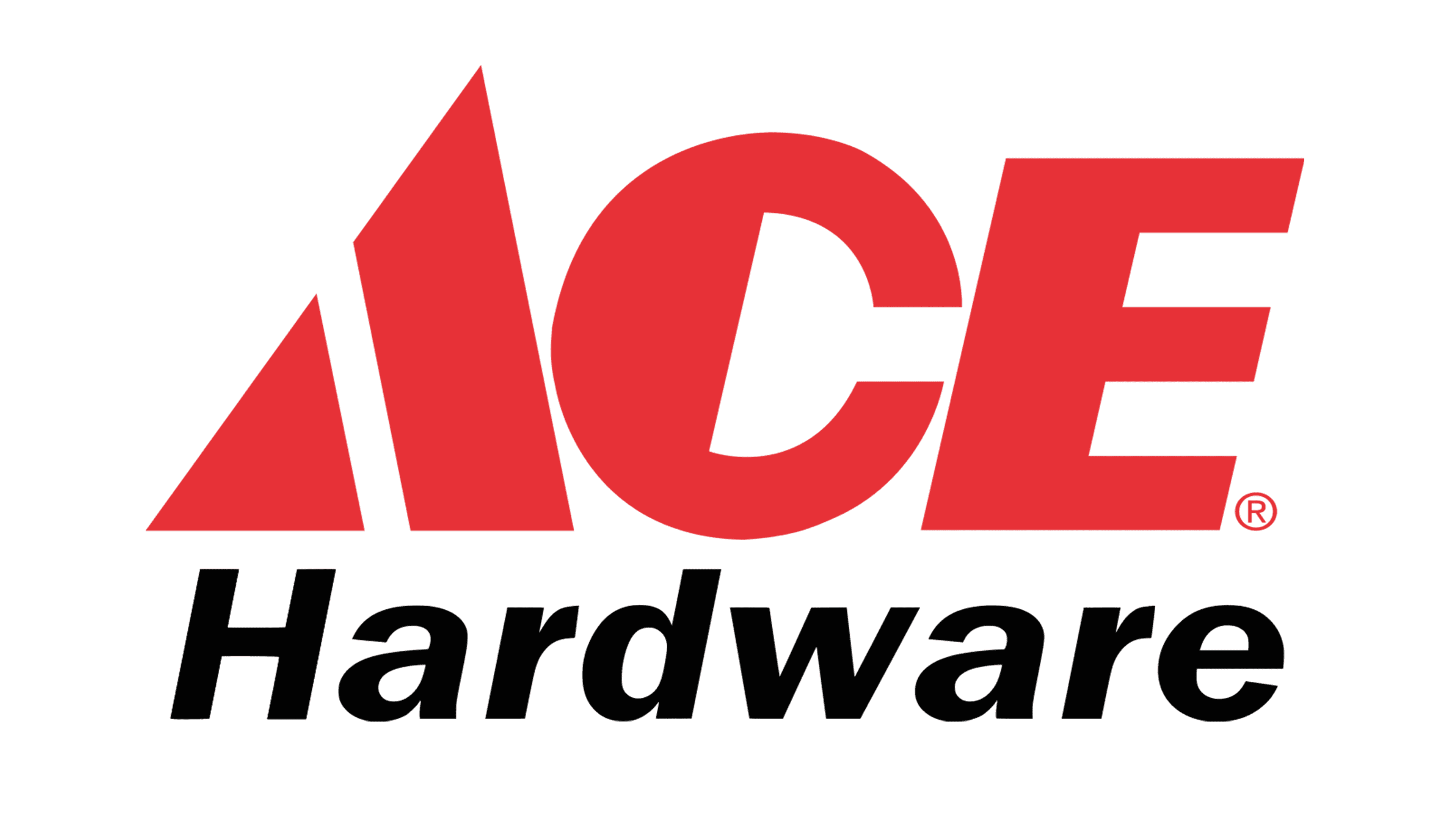 Ace Hardware 25% off one item up to $12.50 discounted B&M