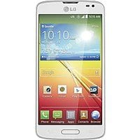 Best Buy Deal: Sprint Prepaid - LG Volt 4G No-Contract Cell Phone - White $39.99 @ Best Buy