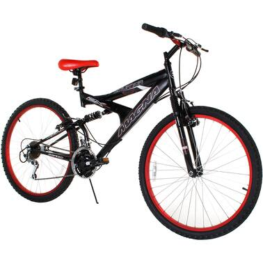 AAFES Members: Magna Mens 26 in. Equator Mountain Bike $79.97 No Tax Free Shipping