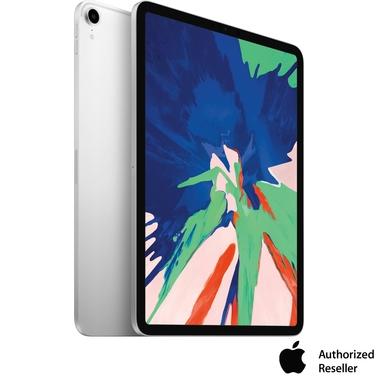 AAFES Members: Apple iPad Pro 11 in. 256GB with WiFi $838 No Tax, Free Ship