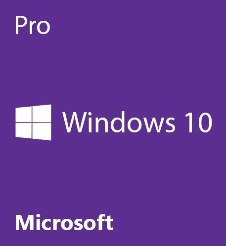 Windows 10 Professional OEM Key 90%off $9.98