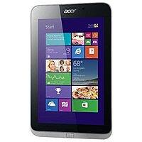 Rakuten Deal: Acer Iconia W4-820 Windows 8 Tablet $188 w/$75 in Super Points