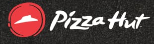 Pizza Hut $10 off $20 coupon code after survey (online only) YMMV