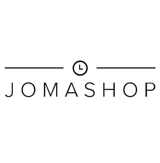Jomashop: 75 OFF 500 with Amazon Pay