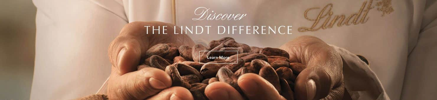 Lindt 100 truffles for $30. Free shipping with $75