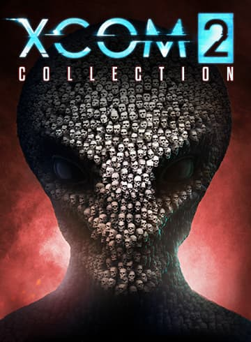 XCOM 2 (digital only) Nintendo Switch $19.99