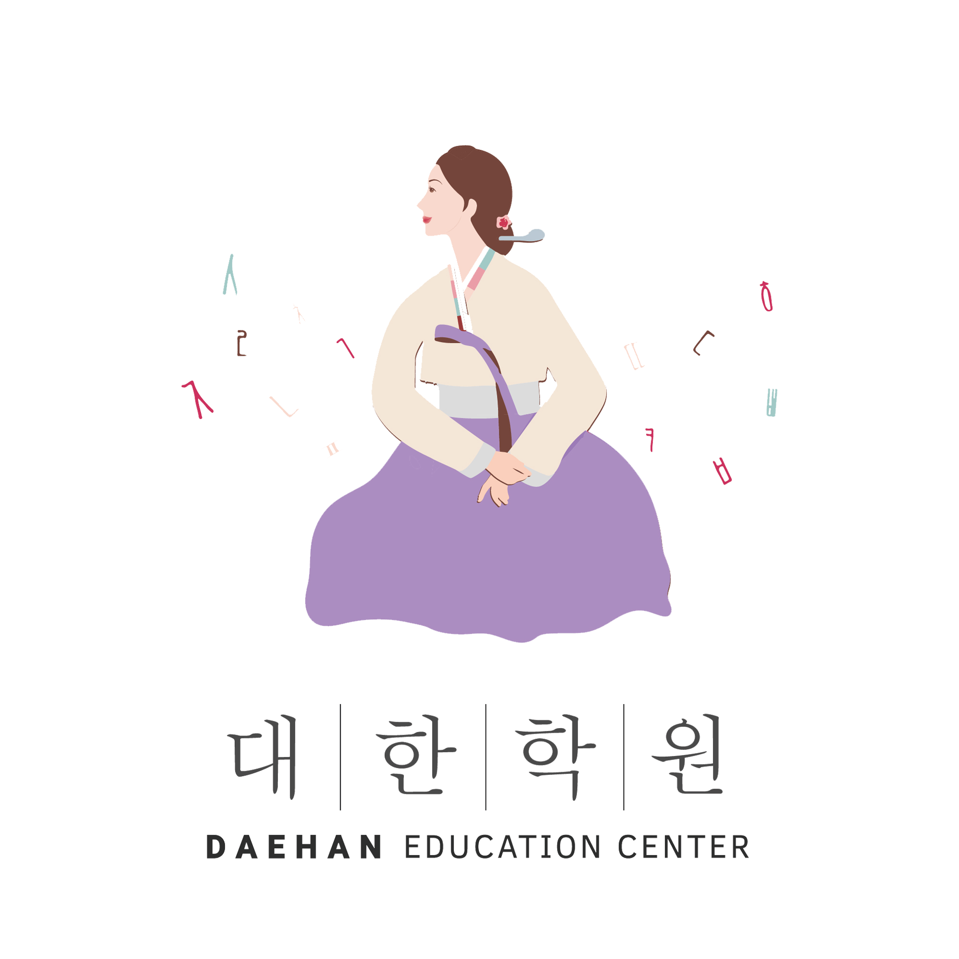 Live Online Korean Classes from $9.99/Hour All Levels
