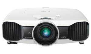 Epson Home Cinema 5030UB 1080p 3D 3LCD Home Theater Projector (Refurbished) $799.99