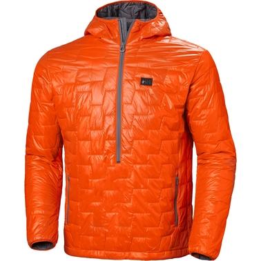 Helly Hansen Lifaloft Insulator Pullover - $17.99 @ shopmyexchange