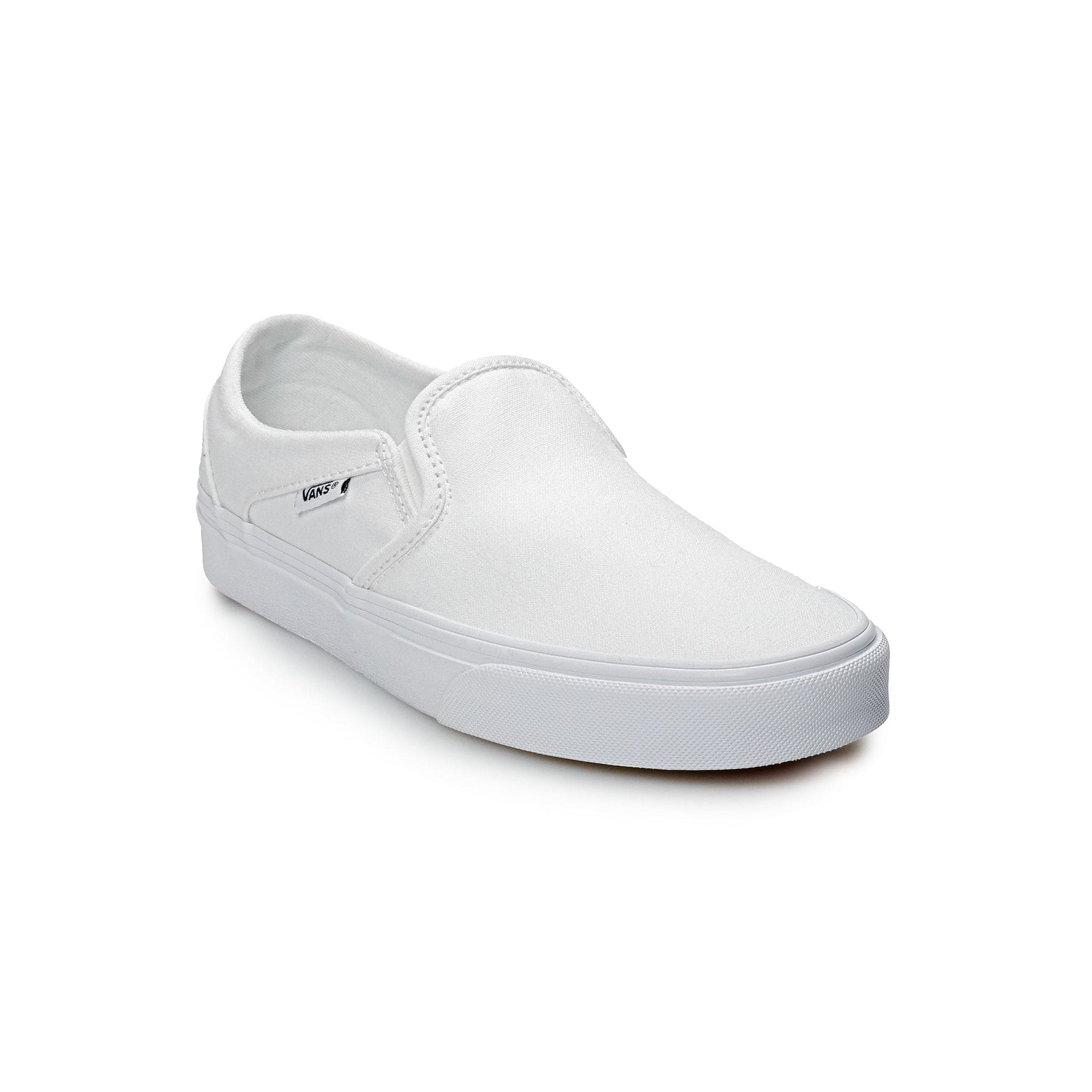 Vans® Asher Women's Skate Shoes $25.5