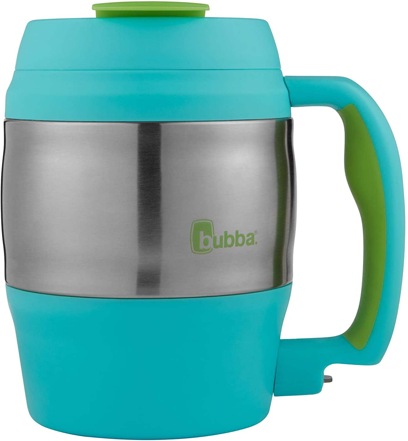 Amazon: $5 off $25 on select Contigo & Bubba Bottles