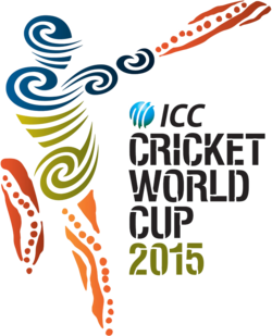 Cricket World Cup 2015 $1/ $2 /Free HD (no VPN) Firefox and Chrome