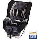 Graco - MyRide 65 LX Covertible Car Seat, Coda - $89.00