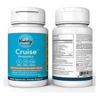 Supplements Deals, Coupons & Promo Codes | Slickdeals