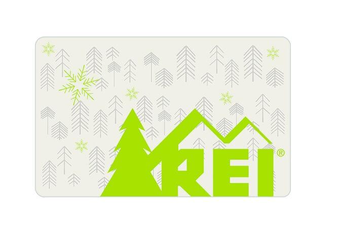 Win $200 Gift Card!