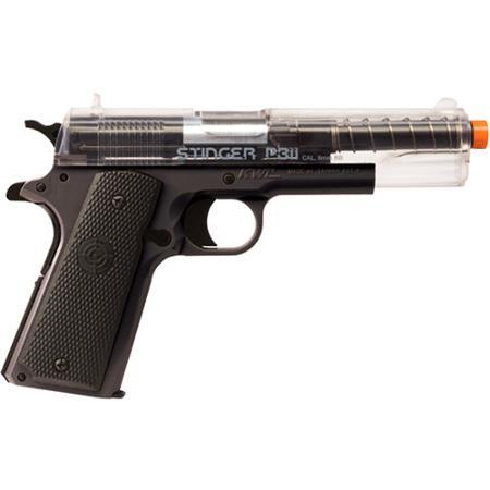 Crosman Stinger Airsoft Pistol P311 - $3.74 + Free PIckup