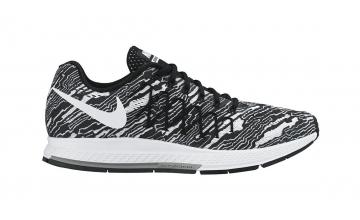 Nike Air Zoom Pegasus 32 Men's and Women's - $78.98