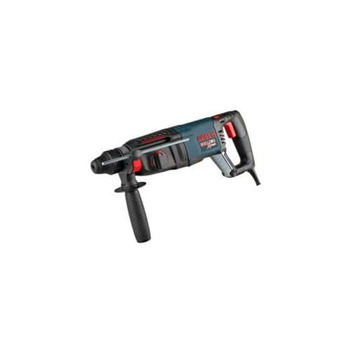 "Bosch 1"" SDS-plus D-Handle Bulldog Xtreme Rotary Hammer (Refurbished) - $99.99, Bosch 18V Compact Tough 1/4 in. Hex Impact Driver with 2 HC Slimpack Batteries (Refurbished) $79.99"