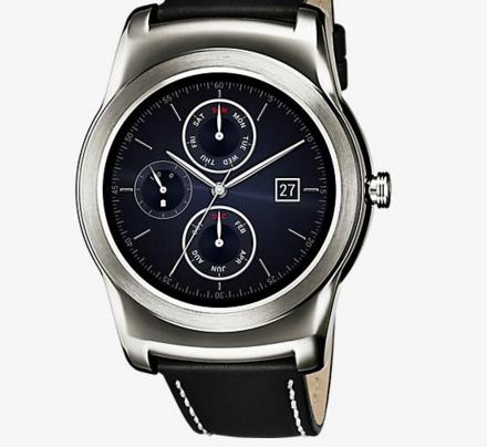 LG Watch Urbane - $149.99 + FS at Verizon Wireless