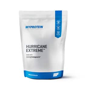 MyProteins - 50% Off Weight Gainers - Impact Weight Gainer 5.5 Lb -$14, Hard Gainer Extreme 5.5lb - $11.40