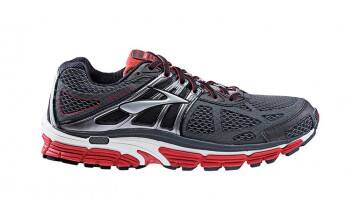 Women's Brooks Ariel '14 Running shoes - $69.97, Men's Brooks Beast '14 Running Shoes - $69.97. Shipping is free.