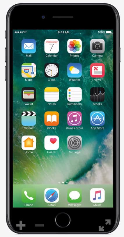 verizon iphone 6 deal verizon wireless free iphone 7 plus with select trade in 16393
